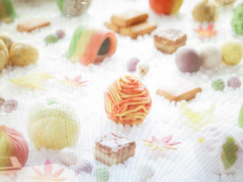 高崎菓子まつり|img_3994