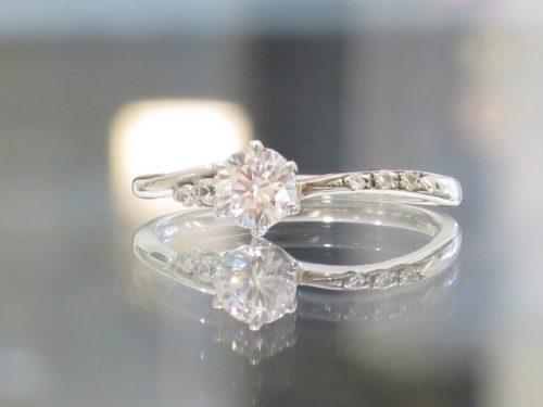 輪の婚約指輪|img_4006