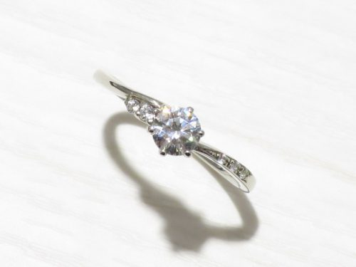 輪の婚約指輪|img_4007