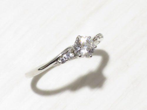 輪の婚約指輪|img_4008