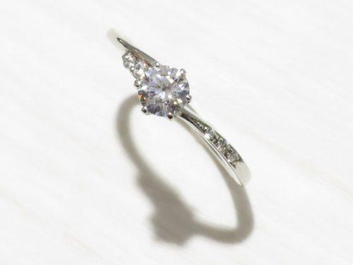輪の婚約指輪|img_4009