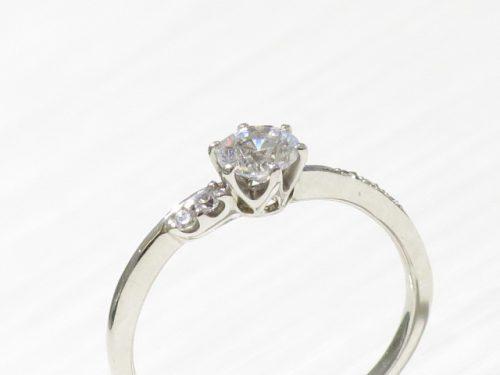 輪の婚約指輪|img_4010