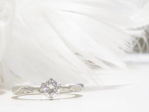 輪の婚約指輪|img_4011