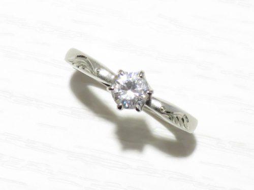 輪の婚約指輪|img_4012