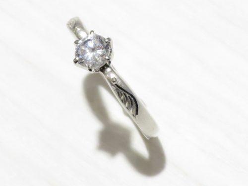 輪の婚約指輪|img_4013