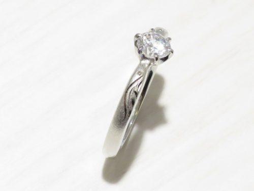 輪の婚約指輪|img_4014