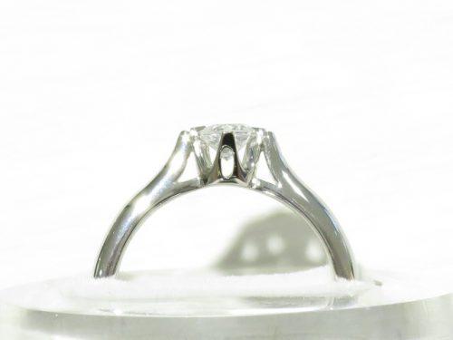 輪の婚約指輪|img_4015