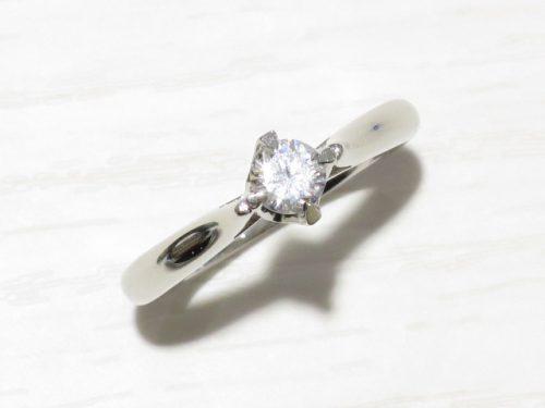 輪の婚約指輪|img_4016