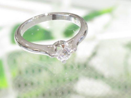 輪の婚約指輪|img_4018