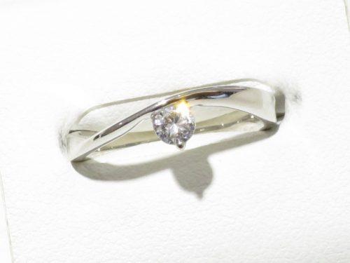 輪の婚約指輪|img_4019