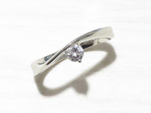 輪の婚約指輪|img_4020