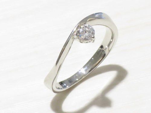 輪の婚約指輪|img_4021