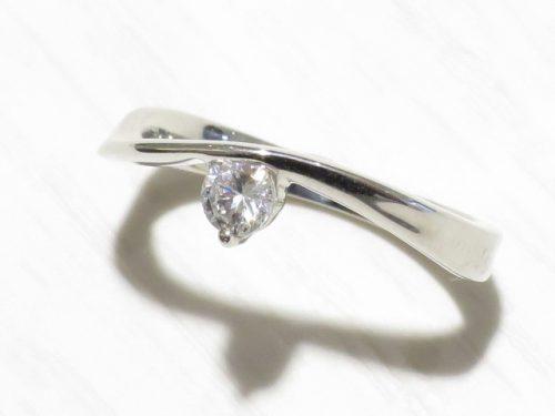 輪の婚約指輪|img_4022