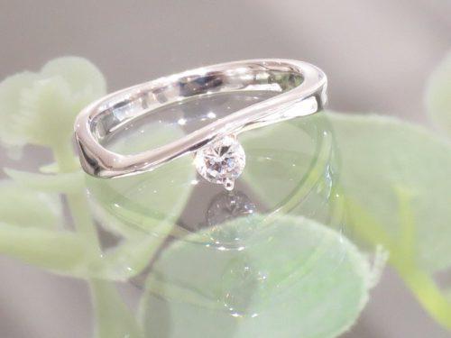輪の婚約指輪|img_4023