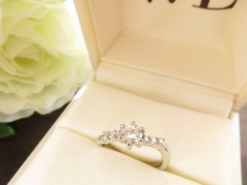 お客様の婚約指輪|img_4151