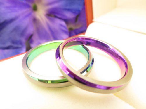 お客様の結婚指輪|img_4160