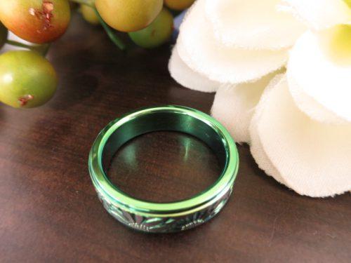 お客様のプレゼント・結婚指輪|img_4762
