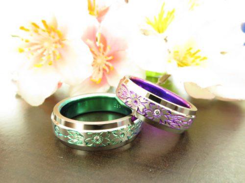 お客様の結婚指輪|img_5132