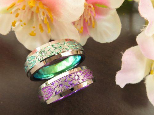 お客様の結婚指輪|img_5136