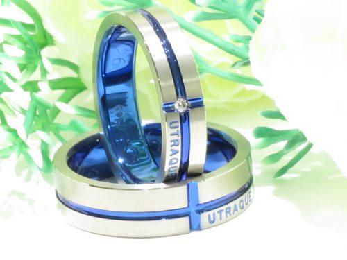 輪ファミリーの結婚指輪|img_5552