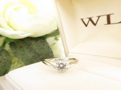 お客様の婚約指輪|img_5633