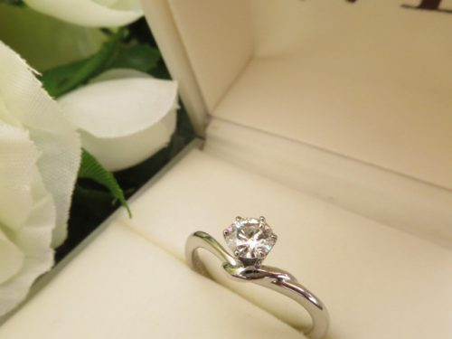 お客様の婚約指輪|img_5635