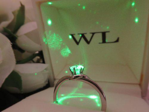 お客様の婚約指輪|img_5636