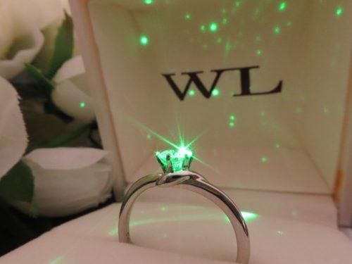 お客様の婚約指輪|img_5638