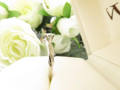 お客様の婚約指輪|img_5642