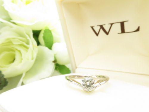 お客様の婚約指輪|img_5644