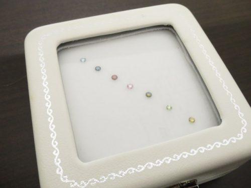 カラーダイヤ|img_6083