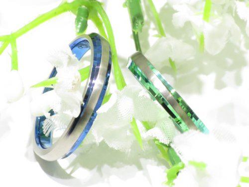 輪ファミリーの結婚指輪|img_6360