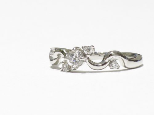 輪の婚約指輪|img_6423