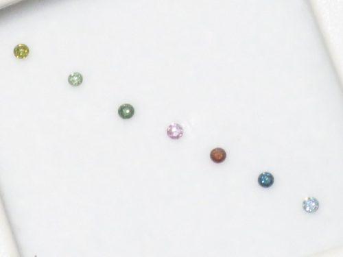 輪の婚約指輪|img_6425