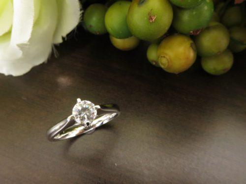 輪の婚約指輪|img_6782