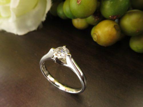 輪の婚約指輪|img_6785