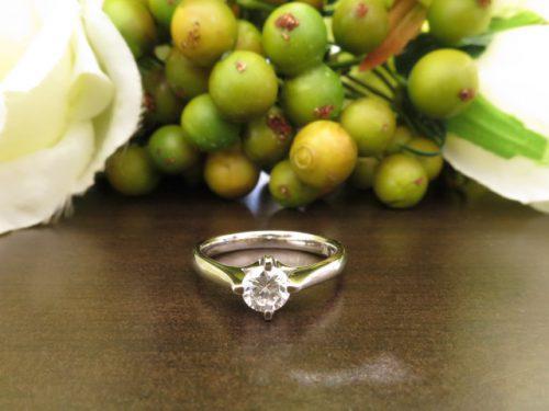 輪の婚約指輪|img_6786