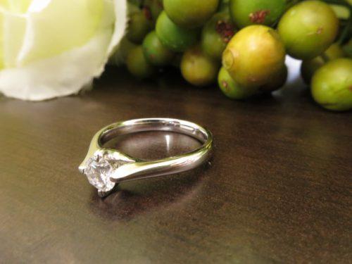 輪の婚約指輪|img_6787