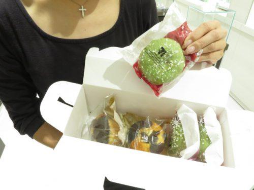 お菓子|img_6907