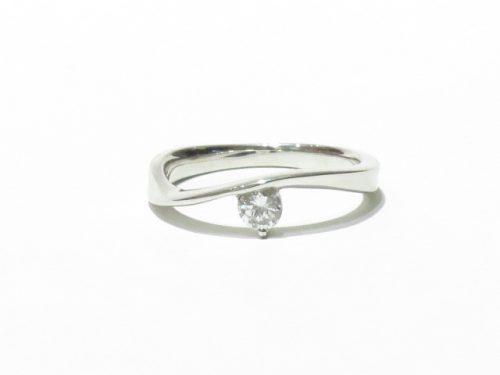 輪の婚約指輪|img_7352