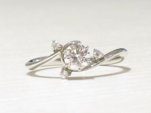 輪の婚約指輪|img_7372