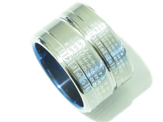輪ファミリーの結婚指輪|IMG_1838