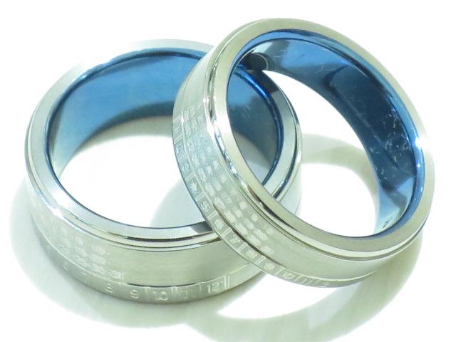 輪ファミリーの結婚指輪|IMG_1839