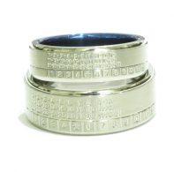 HR-230結婚指輪|IMG_2031
