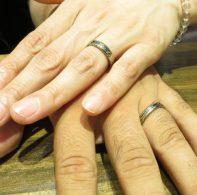 輪ファミリー結婚指輪|IMG_2923