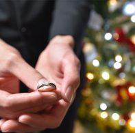 10周年記念クリスマスイベント 4309