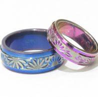 チタン結婚指輪マーガレット|IMG_4680