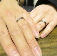 結婚指輪輪-RIN-ファミリー|IMG_6084