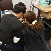手作りリング|DSC_5997