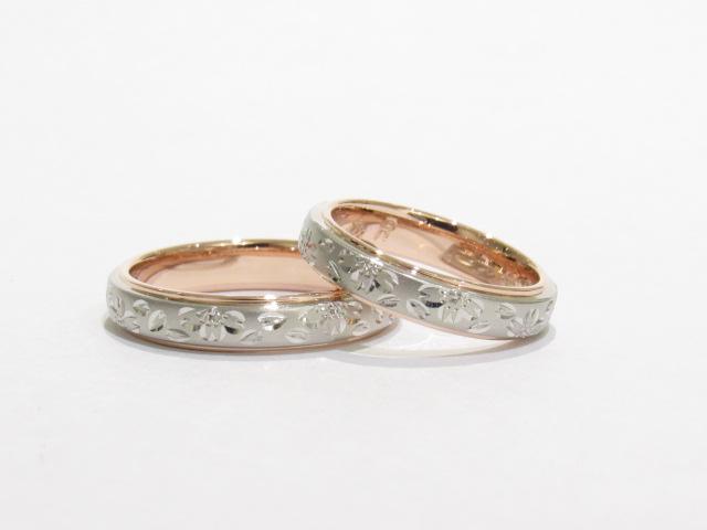 輪ファミリー結婚指輪|IMG_1006